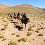 Atacama Desert Chile Adventure Ride - Nov 2015 Img12