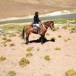Atacama Desert Chile Adventure Ride - Nov 2015 Img13