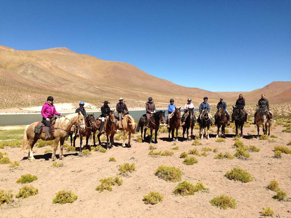 Atacama Desert Chile Adventure Ride - Nov 2015 Img14