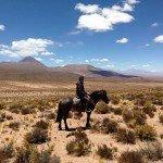 Atacama Desert Chile Adventure Ride - Nov 2015 Img15
