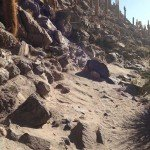Atacama Desert Chile Adventure Ride - Nov 2015 Img16