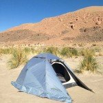 Atacama Desert Chile Adventure Ride - Nov 2015 Img17