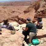 Atacama Desert Chile Adventure Ride - Nov 2015 Img18