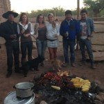 Atacama Desert Chile Adventure Ride - Nov 2015 Img22