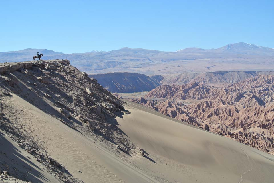Atacama Desert Chile Adventure Ride - Nov 2015 Img23