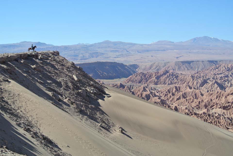 Atacama Desert Chile Adventure Ride - Nov 2015 Img23