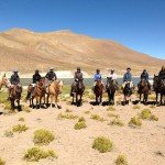Atacama Desert Ride Chile Img12