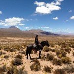 Atacama Desert Ride Chile Img15