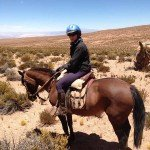 Atacama Desert Ride Chile Img16